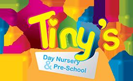 Tiny's Day Nursery & Pre-School